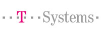 Logo:T-Systems
